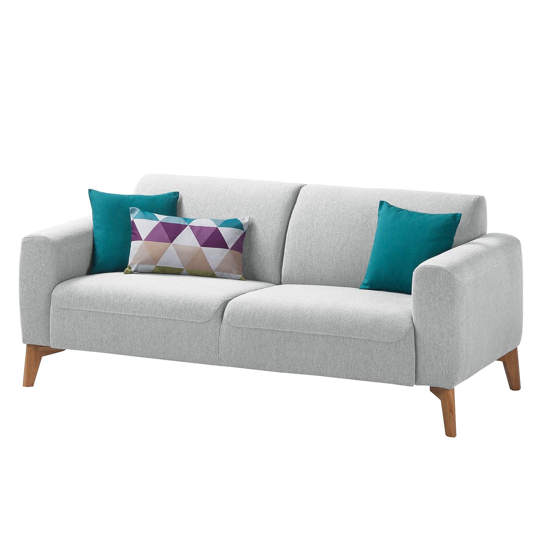 Sofa Bora II (2,5 Sitzer) Webstoff