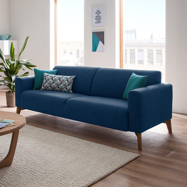 sofa bora ii 3 sitzer webstoff moebel suchmaschine