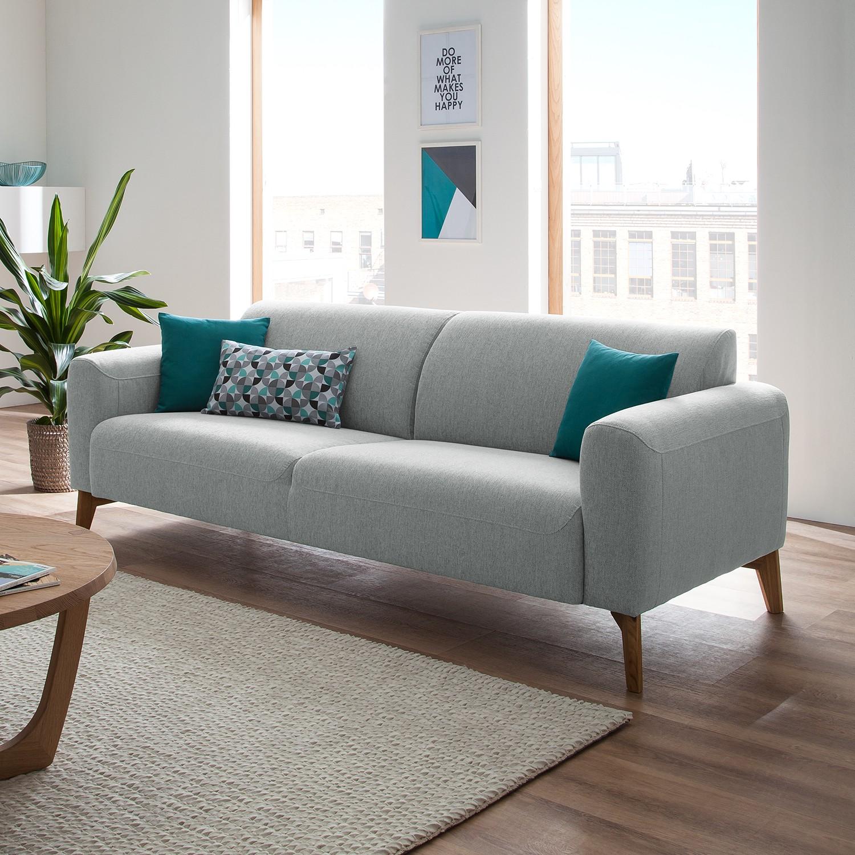 Sofa Bora II (3 Sitzer) Webstoff