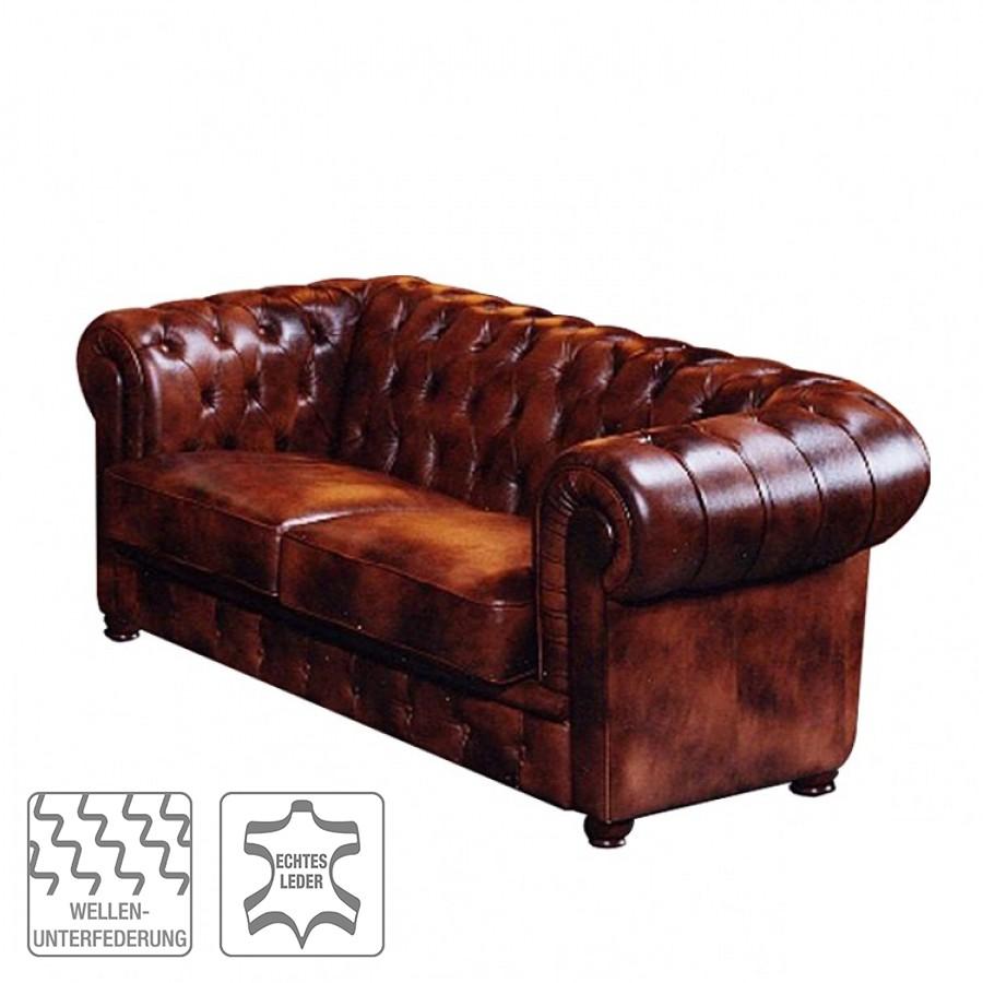 Sofa Brighton (2-Sitzer)