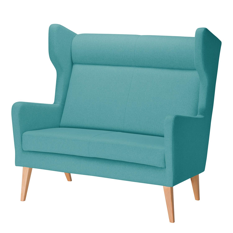 tuerkis 2 3 sitzer sofas online kaufen m bel suchmaschine. Black Bedroom Furniture Sets. Home Design Ideas