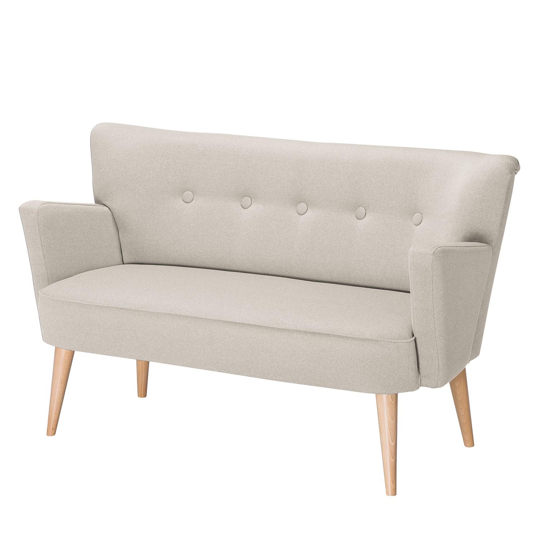 Sofa Bumberry III Webstoff (2-Sitzer)