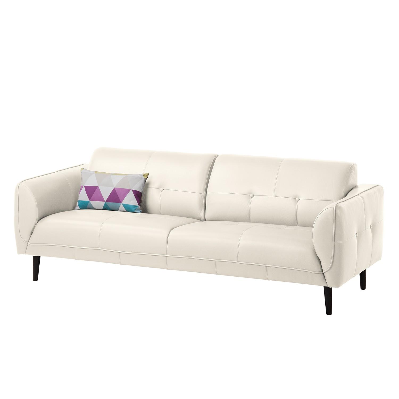 sofas sitzh he 45 cm machen sie den preisvergleich bei. Black Bedroom Furniture Sets. Home Design Ideas