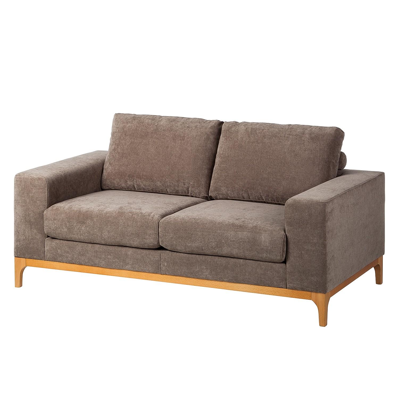 Sofa Campina (2-Sitzer)