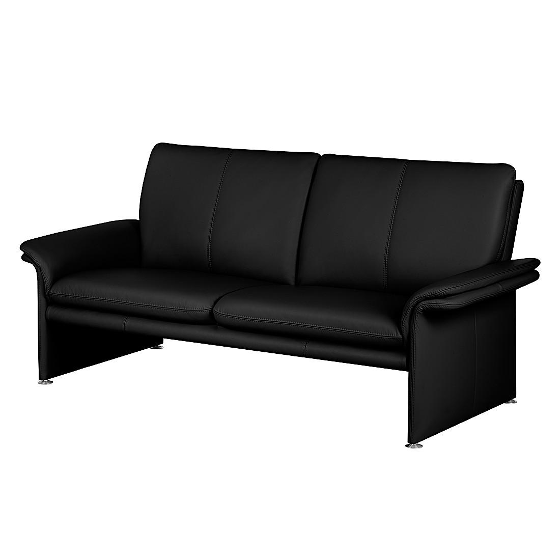 Sofa Capri (2,5-Sitzer)