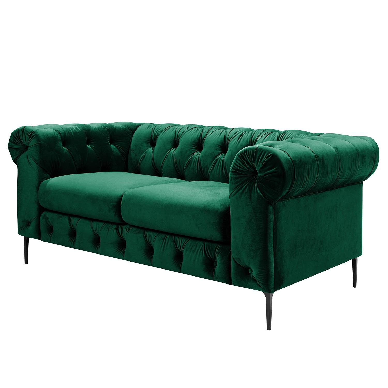 Home24 2 3 Sitzer Sofas Online Kaufen Möbel Suchmaschine