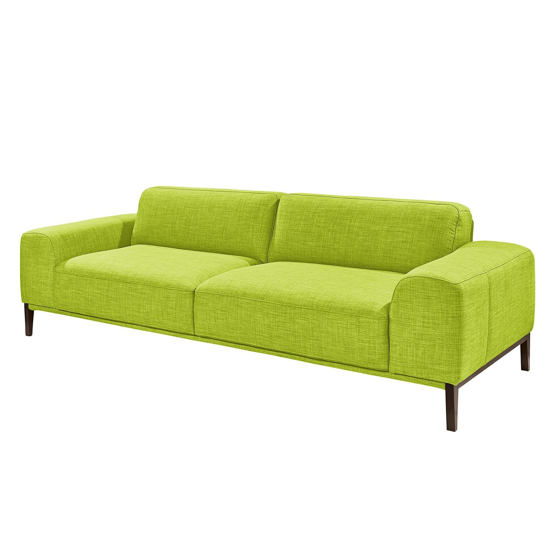 home24 Sofa Chariot (2,5-Sitzer) Webstoff