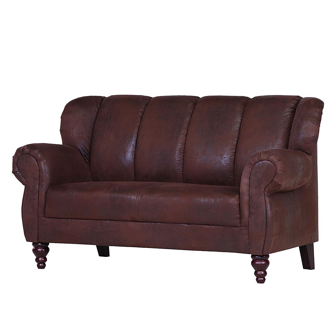 Diningsofa Comodo (2-Sitzer)