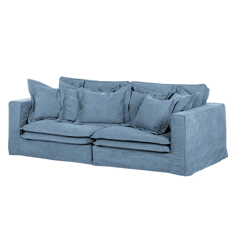 Sofa Coral Beach (3-Sitzer) Webstoff