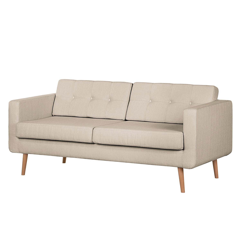 Sofa Croom II (3-Sitzer)