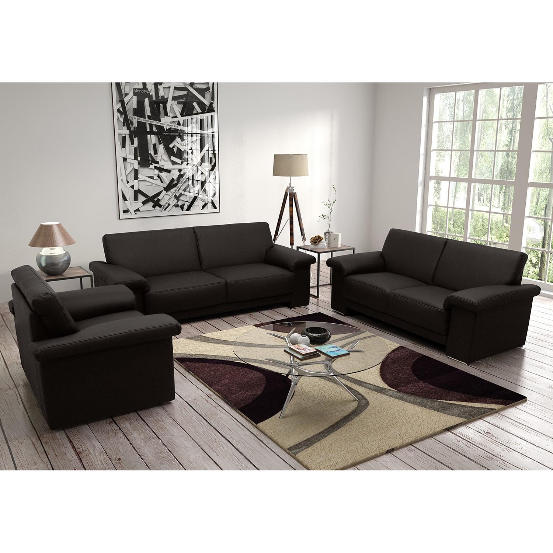 home24 Sofa Emita (2-Sitzer)