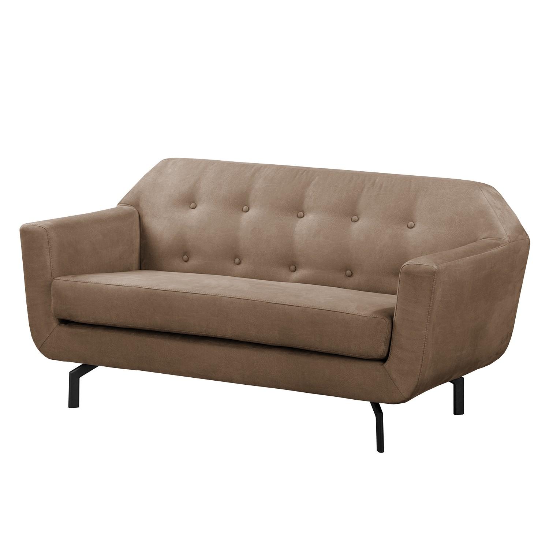 Sofa Giarra (2-Sitzer)