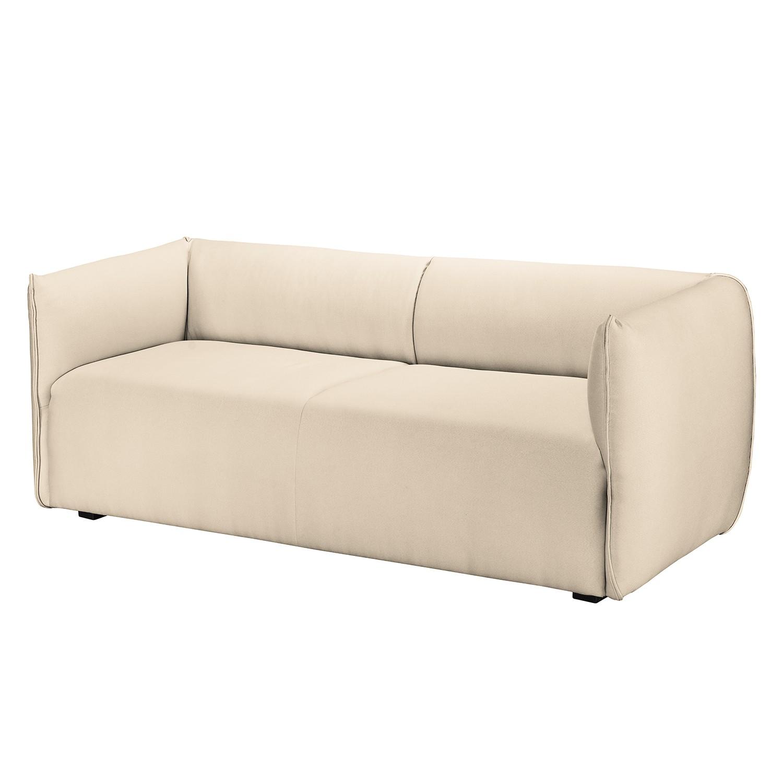 Sofa Grady I (3-Sitzer) Webstoff