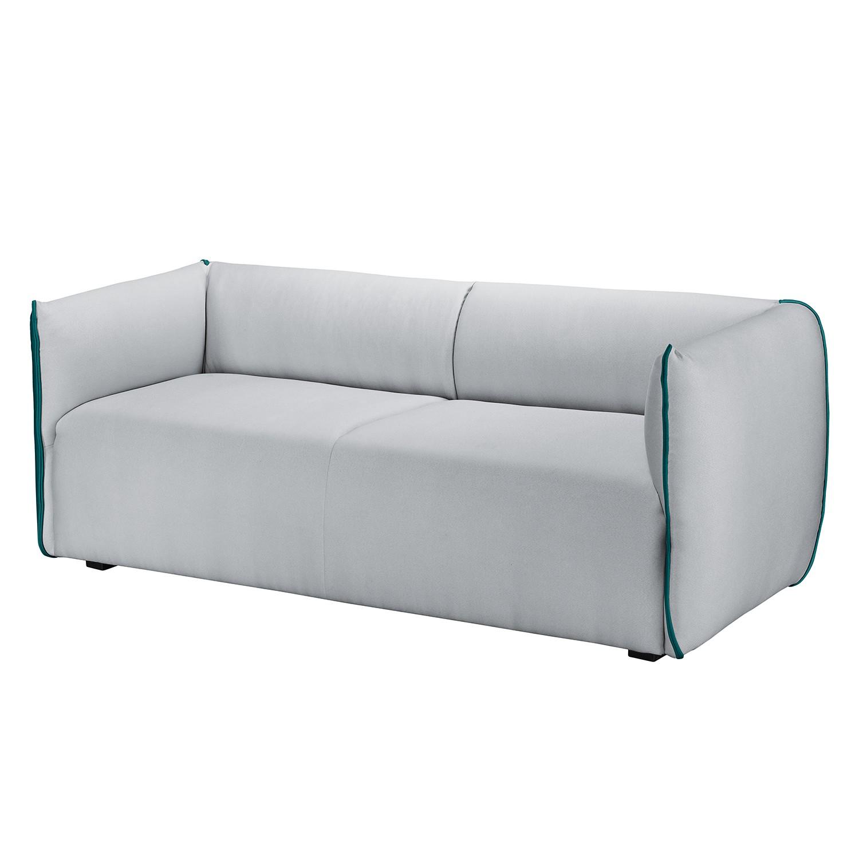 Sofa Grady II (3-Sitzer)