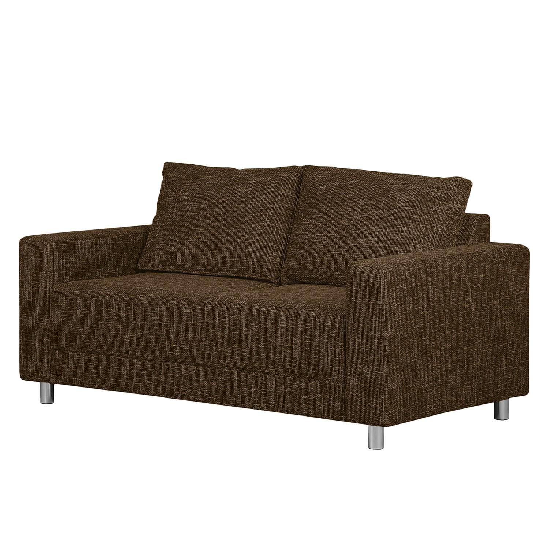 home24 Sofa Greenwood (2-Sitzer) Webstoff