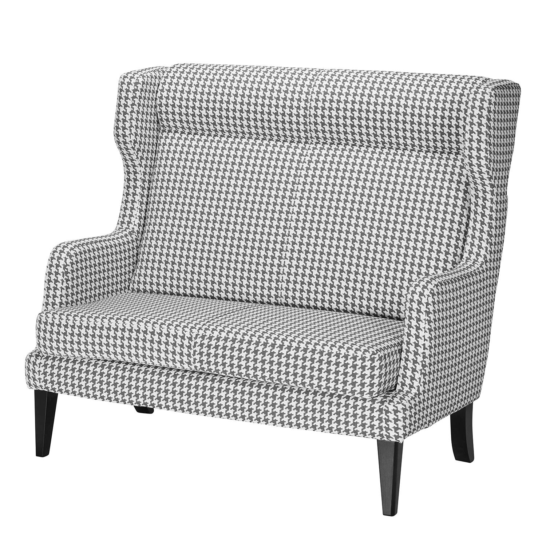 Sofa GRENFELL (2-Sitzer) von MORTEENS