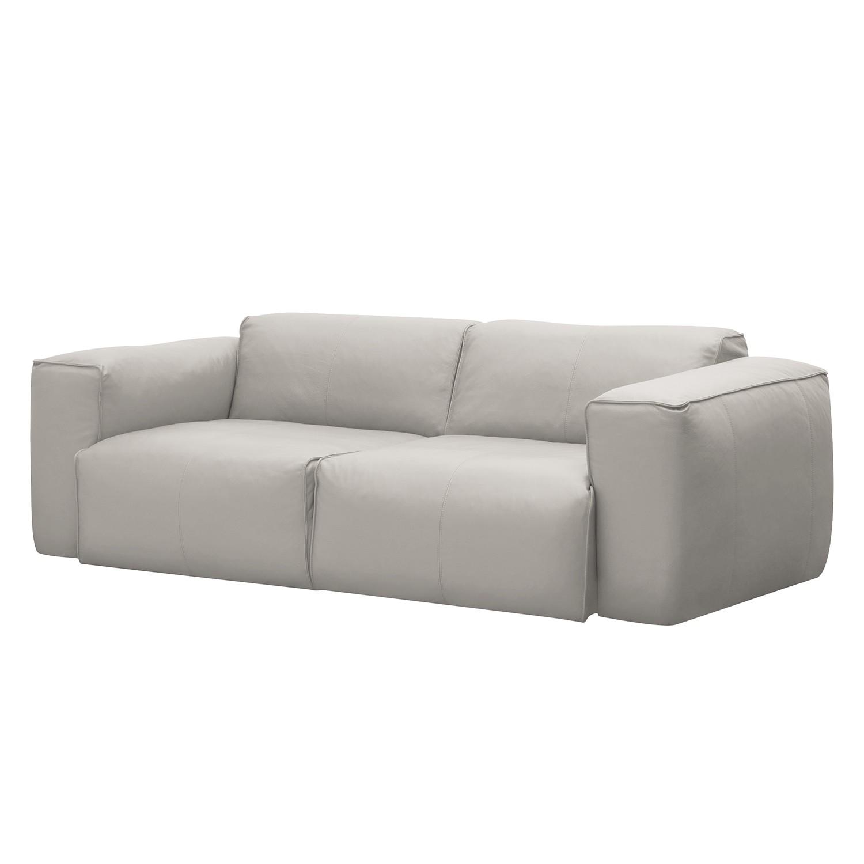 Wunderbar Sofa Echtleder Referenz Von