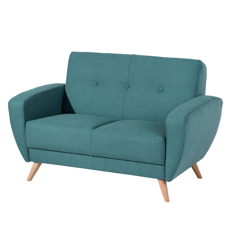 Sofa Jerry (2-Sitzer)