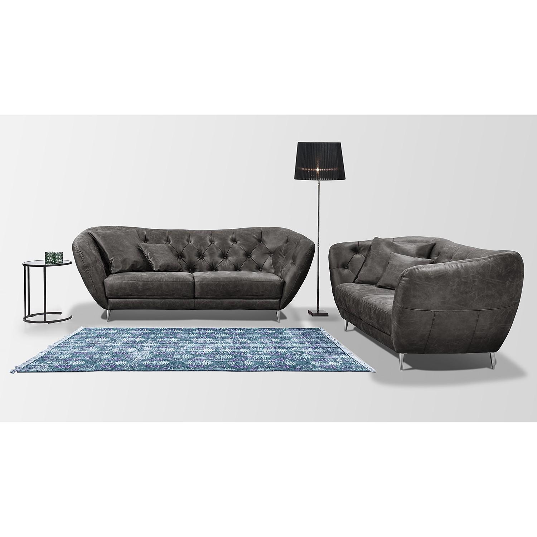 home24 Sofa Larrau (3-Sitzer)