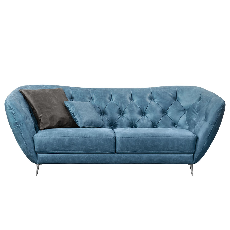 Sofa Larrau (3-Sitzer)