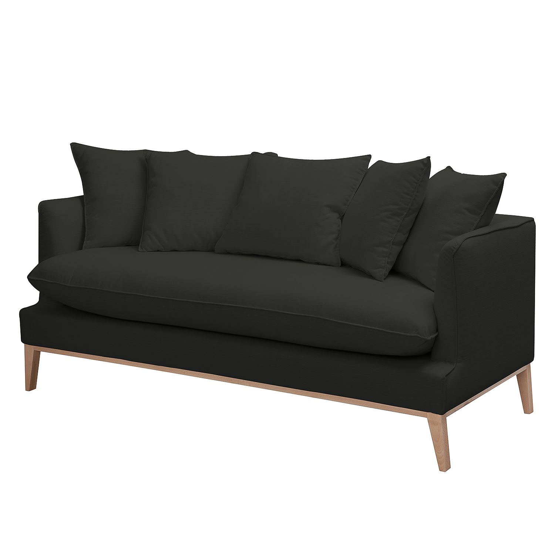 Sofa dunkelgrau best ikea ektorp er sofa dunkelgrau for Sofa dunkelgrau