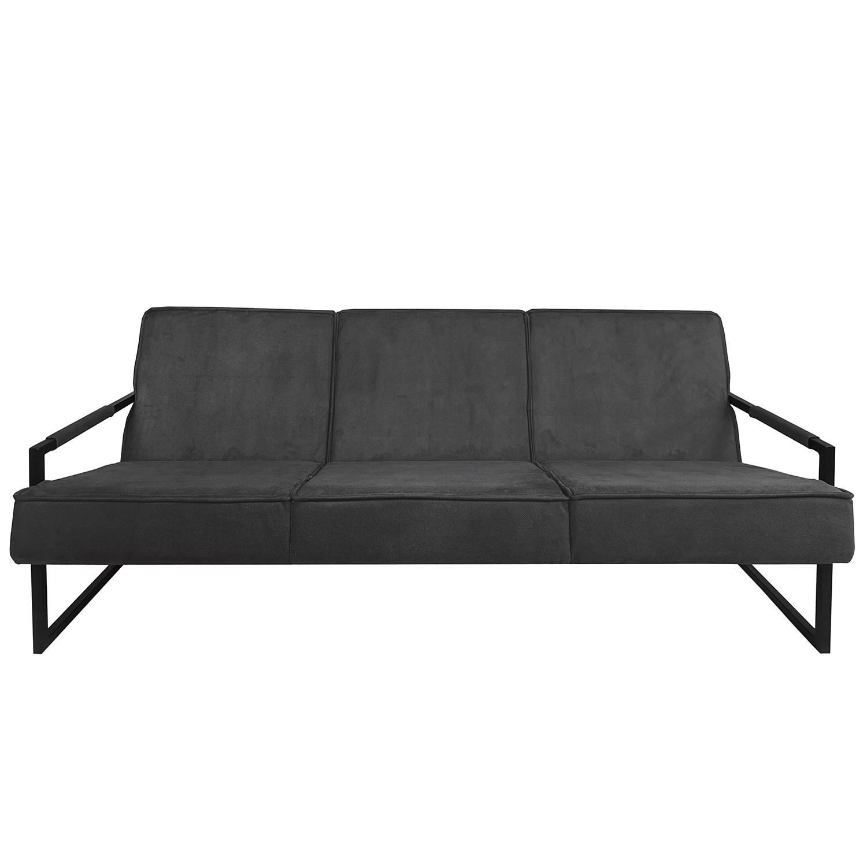 Sofa Manchester IV (3-Sitzer)