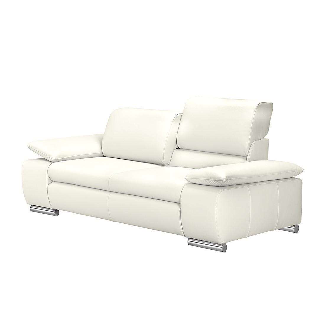 home24 Sofa Masca (2-Sitzer)