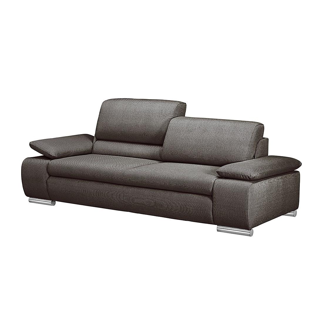 home24 Sofa Masca (3-Sitzer)