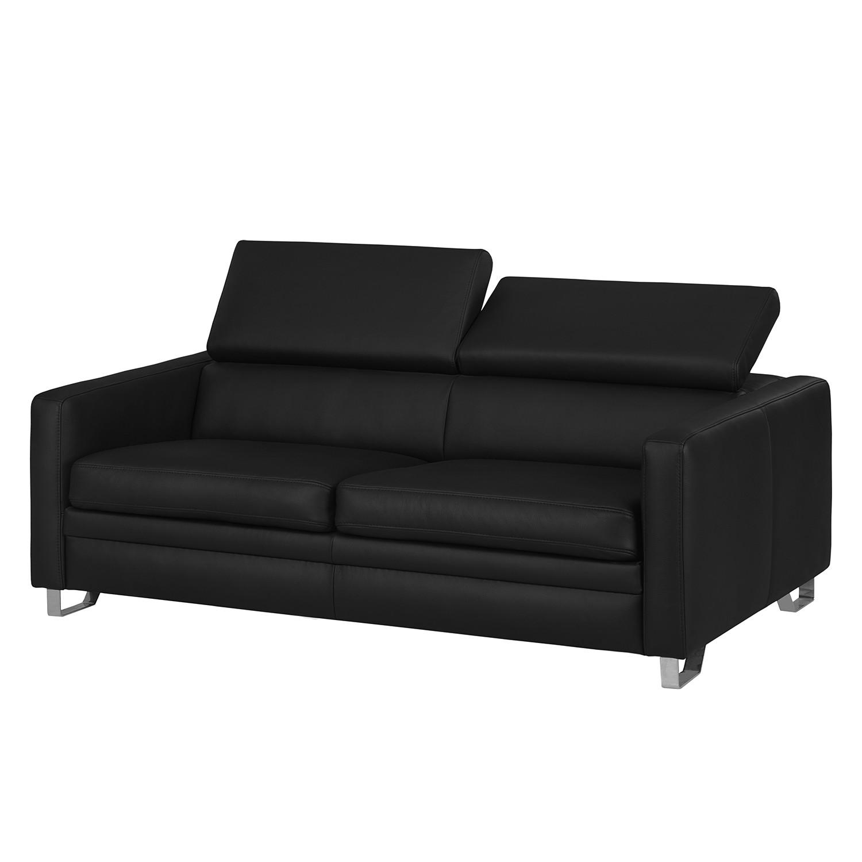 Sofa Menfi III (2-Sitzer)