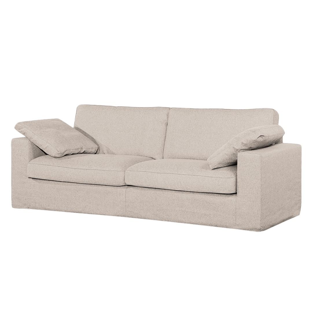 Sofa Moore (2,5-Sitzer) Webstoff