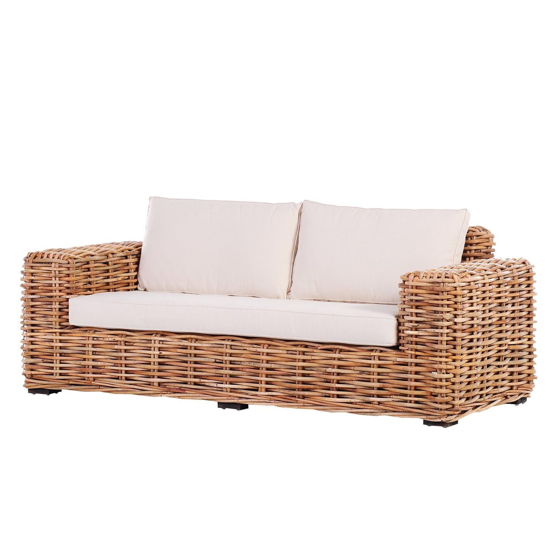 Sofa Murlo (2-Sitzer)
