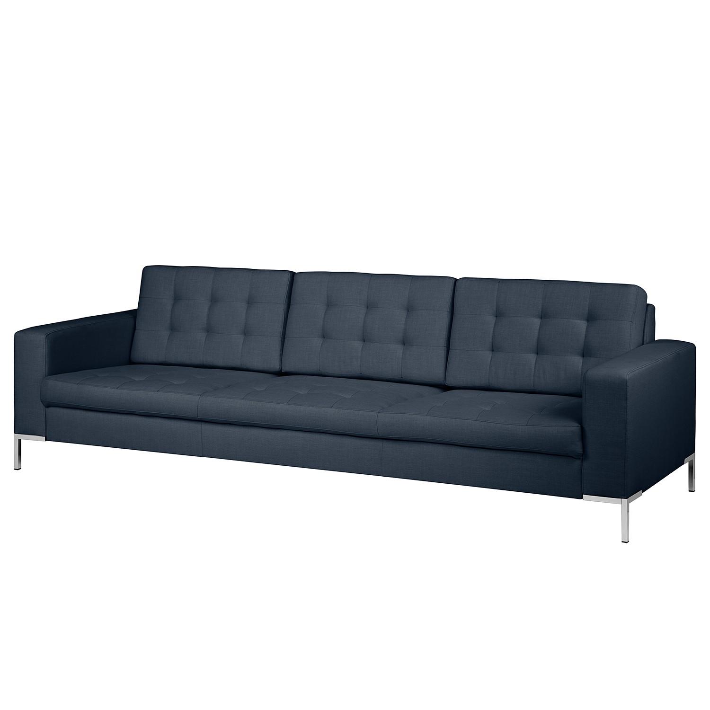 Sofa Nistra (3-Sitzer)