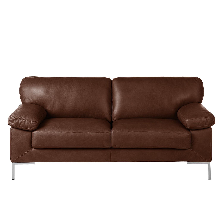 echtleder sofas cheap echtleder sofas with echtleder sofas w schillig sessel elegant willi. Black Bedroom Furniture Sets. Home Design Ideas