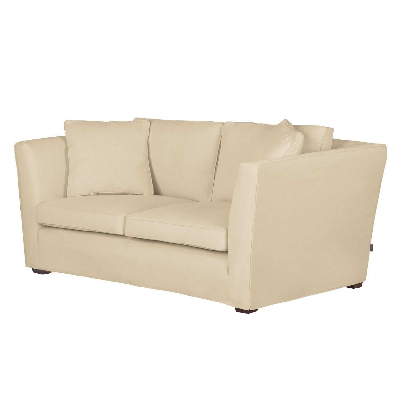 home24 Sofa Penida II (3-Sitzer) Webstoff