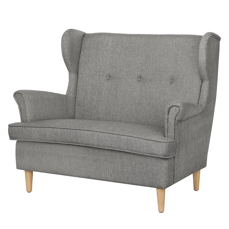 Sofa Piha (2-Sitzer) Flachgewebe