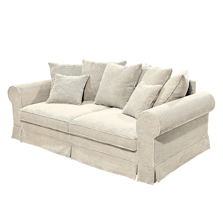 Sofa Portol (2,5 Sitzer) Cord