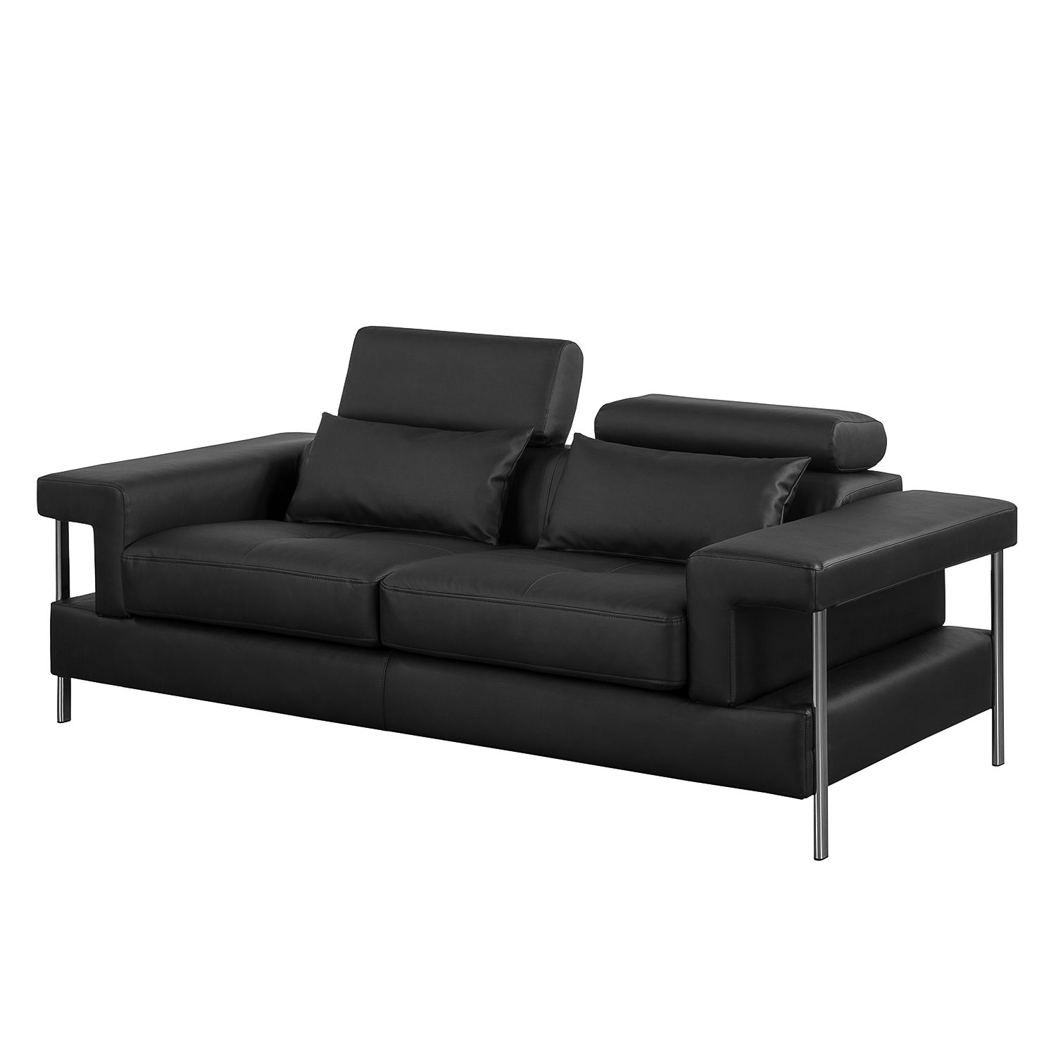 kunstleder couch kaufen stunning kunstleder with kunstleder couch kaufen kunstleder flicken. Black Bedroom Furniture Sets. Home Design Ideas