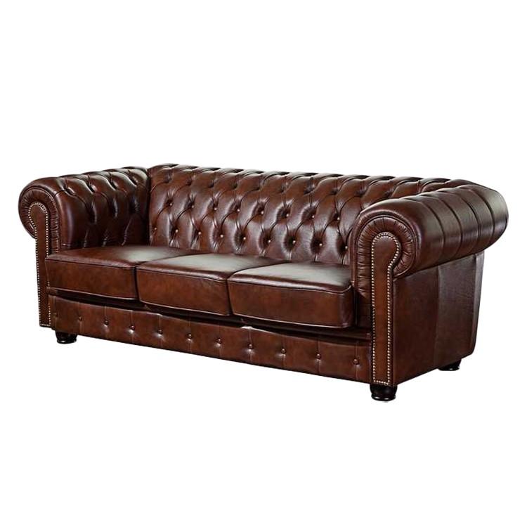 Sofa Redwick (3-Sitzer)