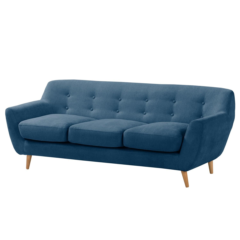 Sofa Rometta (3-Sitzer)