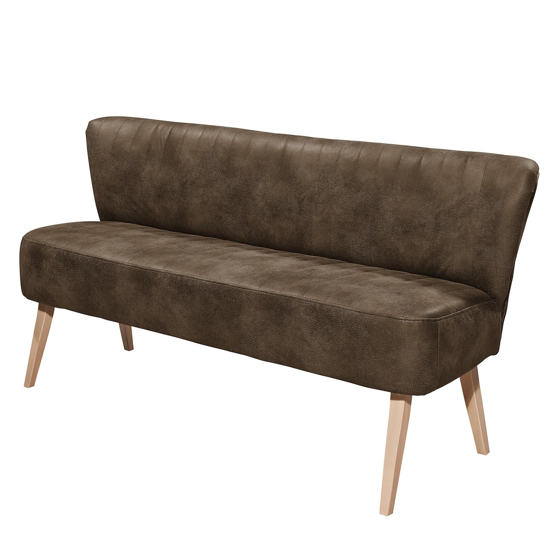 Sitzbank Rotnes (3-Sitzer)