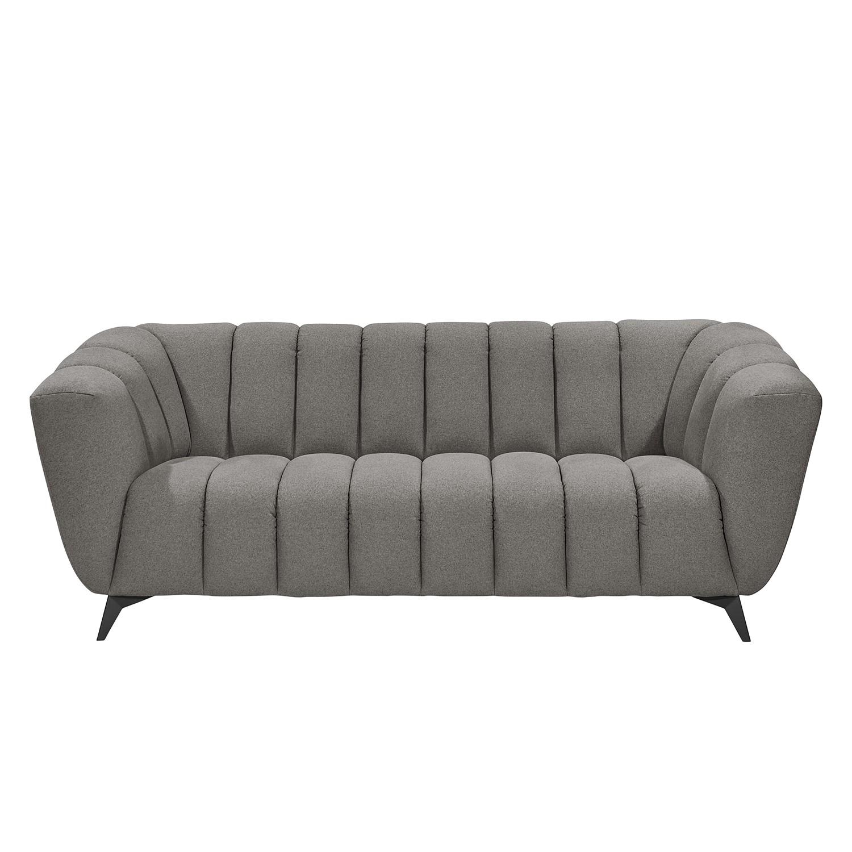 Sofa Salou (3-Sitzer) Webstoff