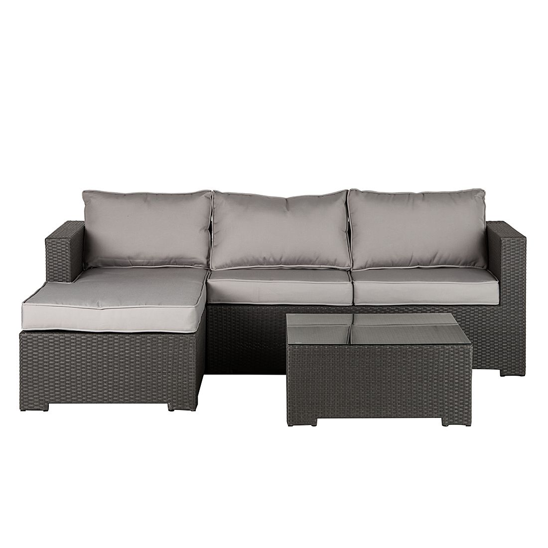 3 teiliges sofa 3 teiliges sofa with 3 teiliges sofa excellent sitzer sofa bht ca xx cm with 3. Black Bedroom Furniture Sets. Home Design Ideas