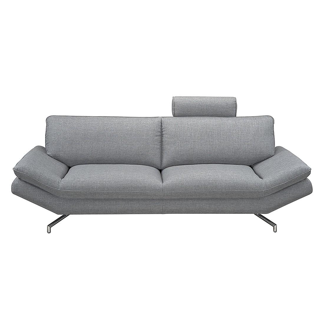 Sofa Sharon 3 Sitzer Webstoff