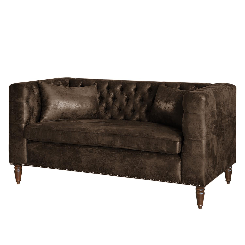 home24 Sofa Sherbrooke (2-Sitzer)