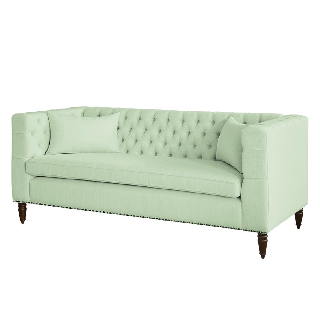 Sofa Sherbrooke (3-Sitzer) Strukturstoff