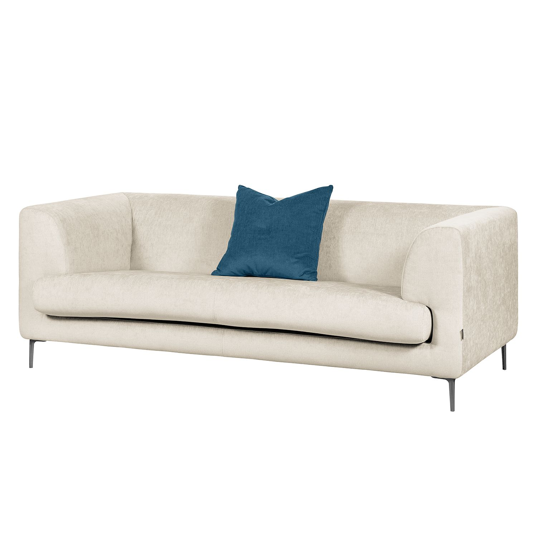 Sofa Sombret (2,5-Sitzer) Webstoff