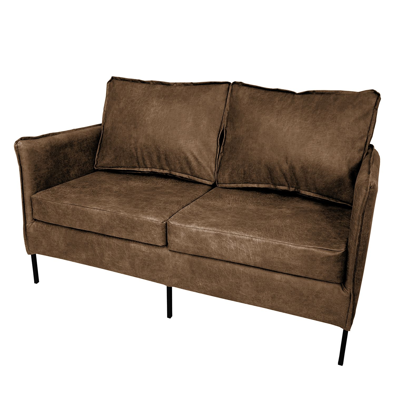 Sofa Southwell (2-Sitzer)