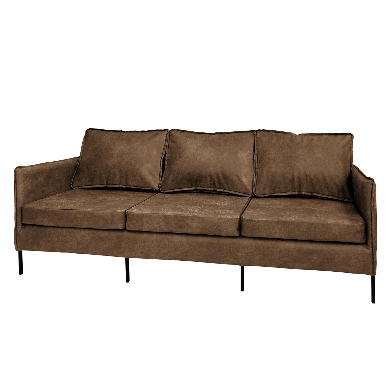 Sofa Southwell (3-Sitzer)