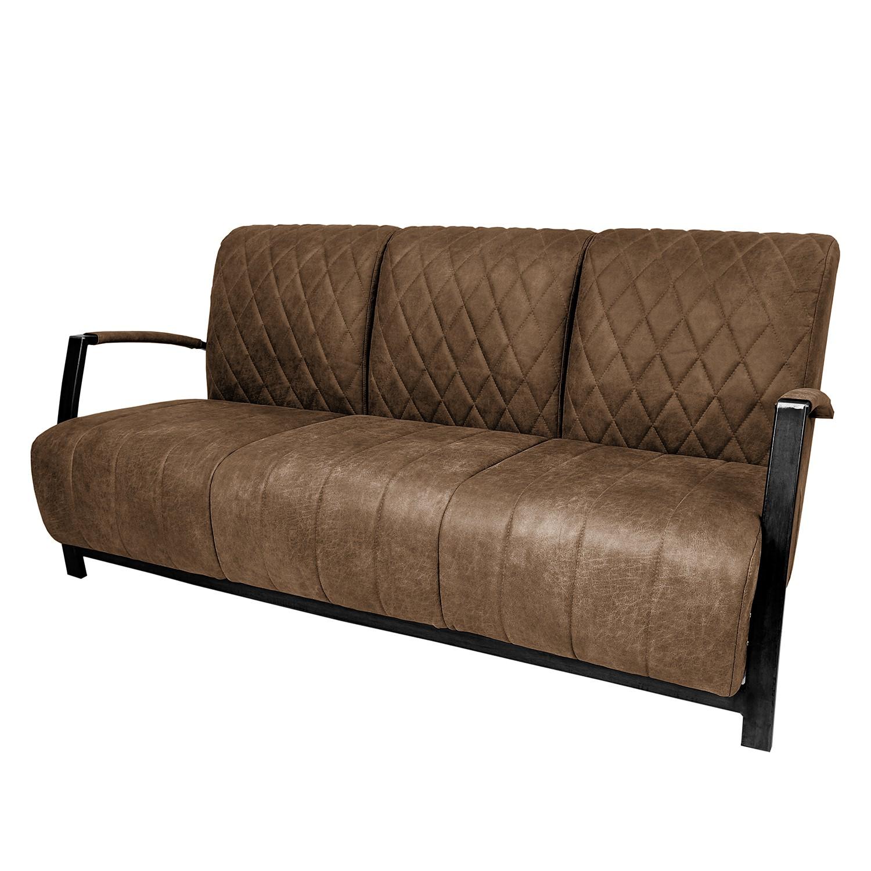 Sofa Straid (3-Sitzer)