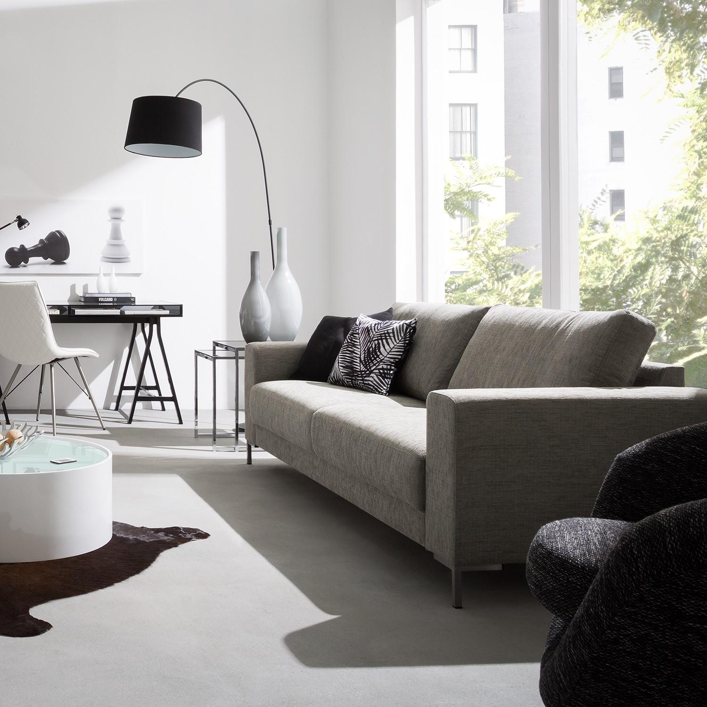 GroBartig Jetzt Bei Home24: Einzelsofa Von Fredriks | Home24